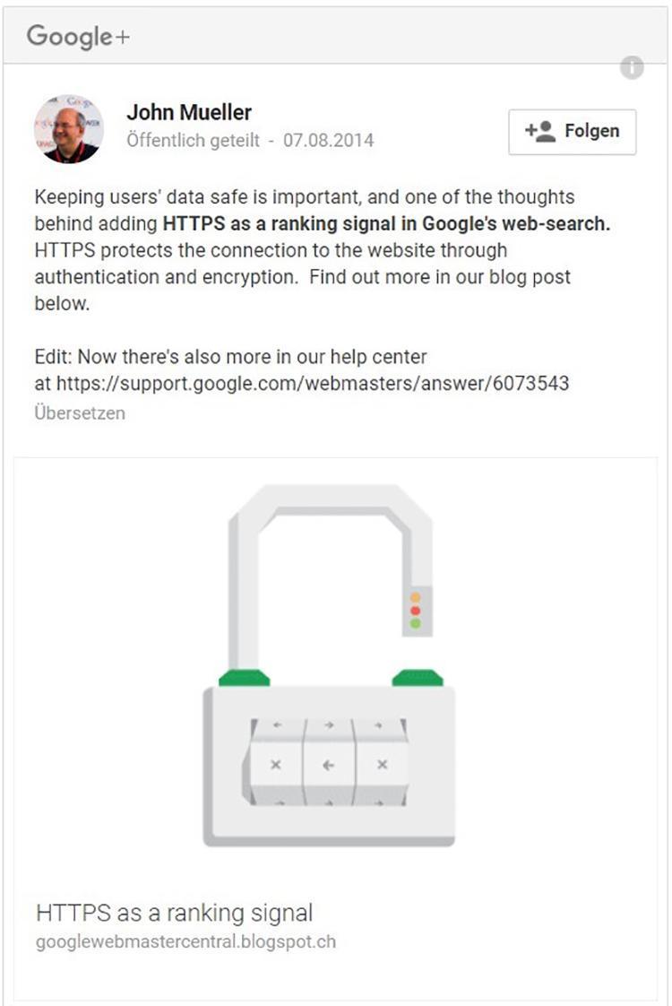 Ungewöhnlich Google Website Vorlage ändern Zeitgenössisch - Entry ...