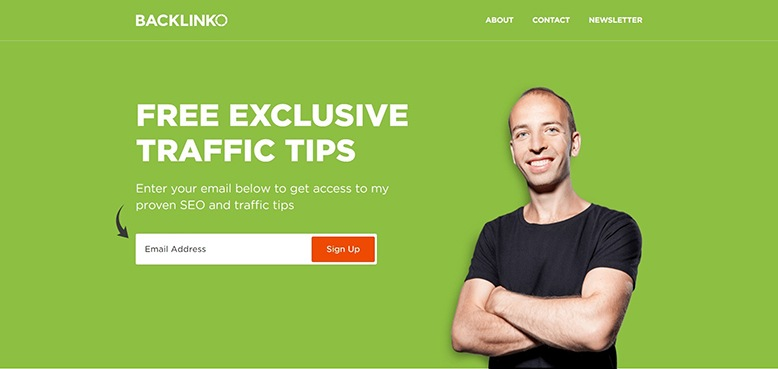seo blog backlinko