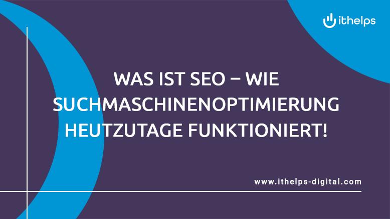 Deutsche Backlinks SEO Manuell Suchmaschinenoptimierung Linkaufbau Online Shop