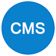 cms systeme