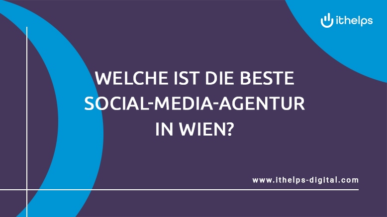 beste Social-Media-Agentur in Wien