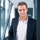 Andreas Schober<br>Founder, CEO