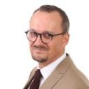 Dr. Stephan Briem