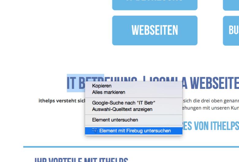 welchen browser verwende ich